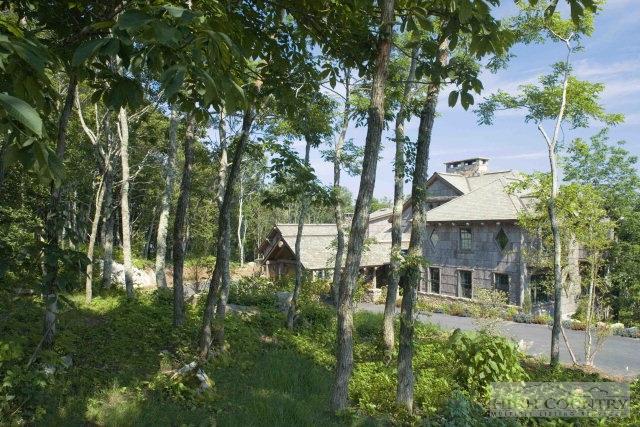 1820 Rockrose, Banner Elk, NC 28604