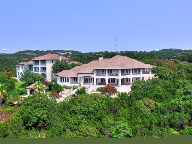 728 Barton Creek Blvd, Austin, TX 78746