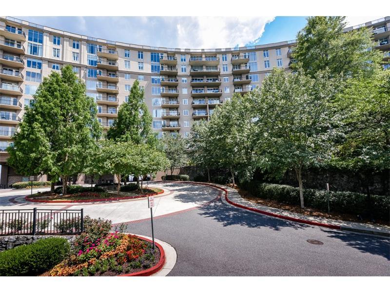 2950 SE Mount Wilkinson Parkway 509, Atlanta, GA 30339