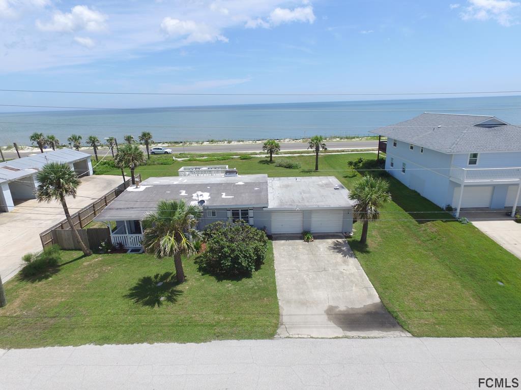 2235 Ocean Shore Blvd N, Flagler Beach, FL 32136
