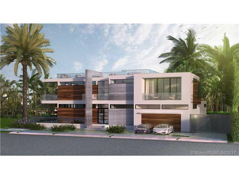 790 Lake Road, Miami, FL 33137
