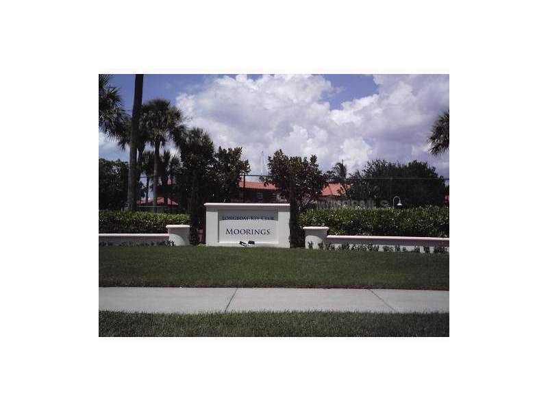 2600 HARBOURSIDE DR L-05, LONGBOAT KEY, FL 34228