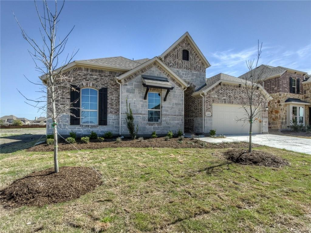 2009 Rosemill, Little Elm, TX 75033