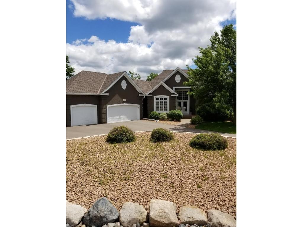 584 Vista Ridge Lane, Shakopee, MN 55379