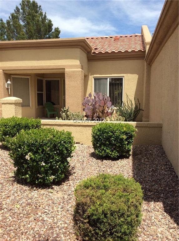 10320 FROSTBURG Lane, Las Vegas, NV 89134