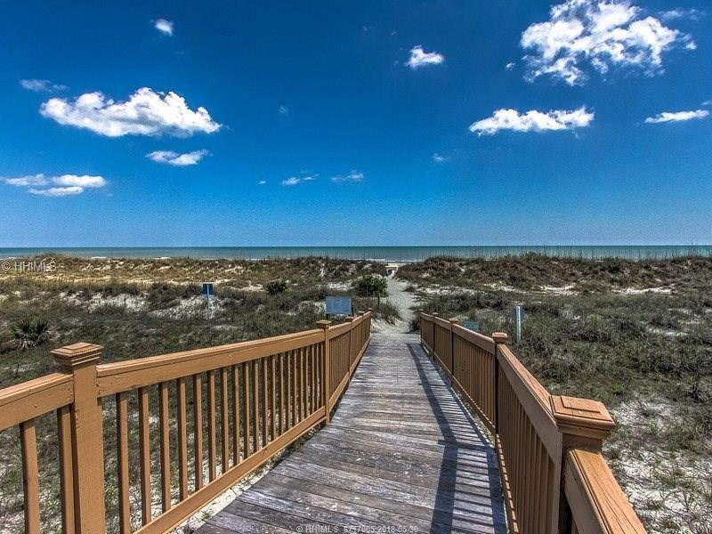 65 Ocean LANE 106, Hilton Head Island, SC 29928