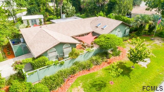 19 Peppercorn Lane, Palm Coast, FL 32164