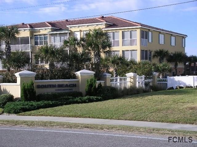 3651 Central Ave S, Flagler Beach, FL 32136