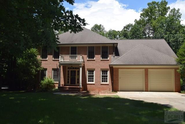 104 Heritage Lane 1, Morganton, NC 28655