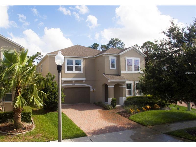 12819 WOODMERE CLOSE DRIVE, WINDERMERE, FL 34786