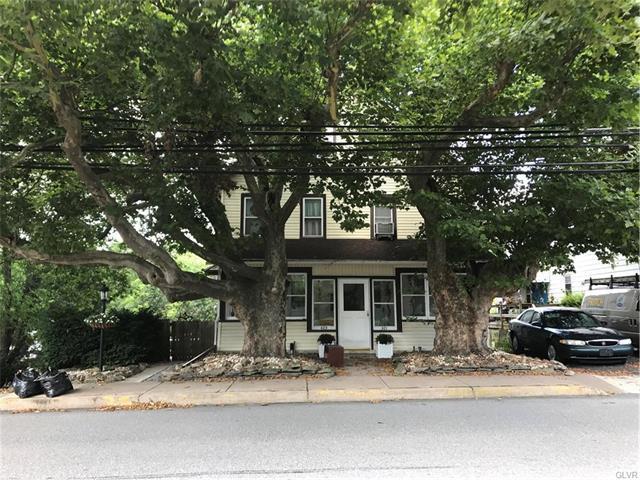 421 Main Street, Stockertown Borough, PA 18083