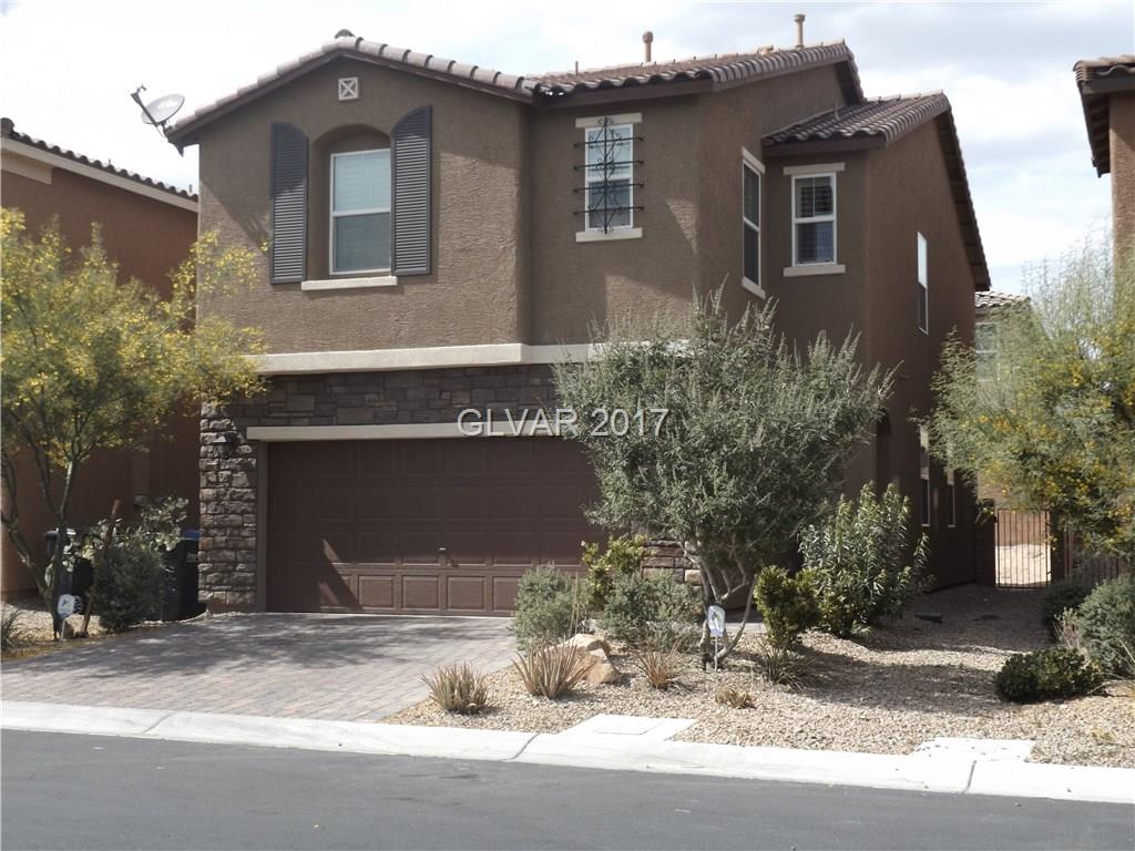 7002 PLACID LAKE Avenue, Las Vegas, NV 89179