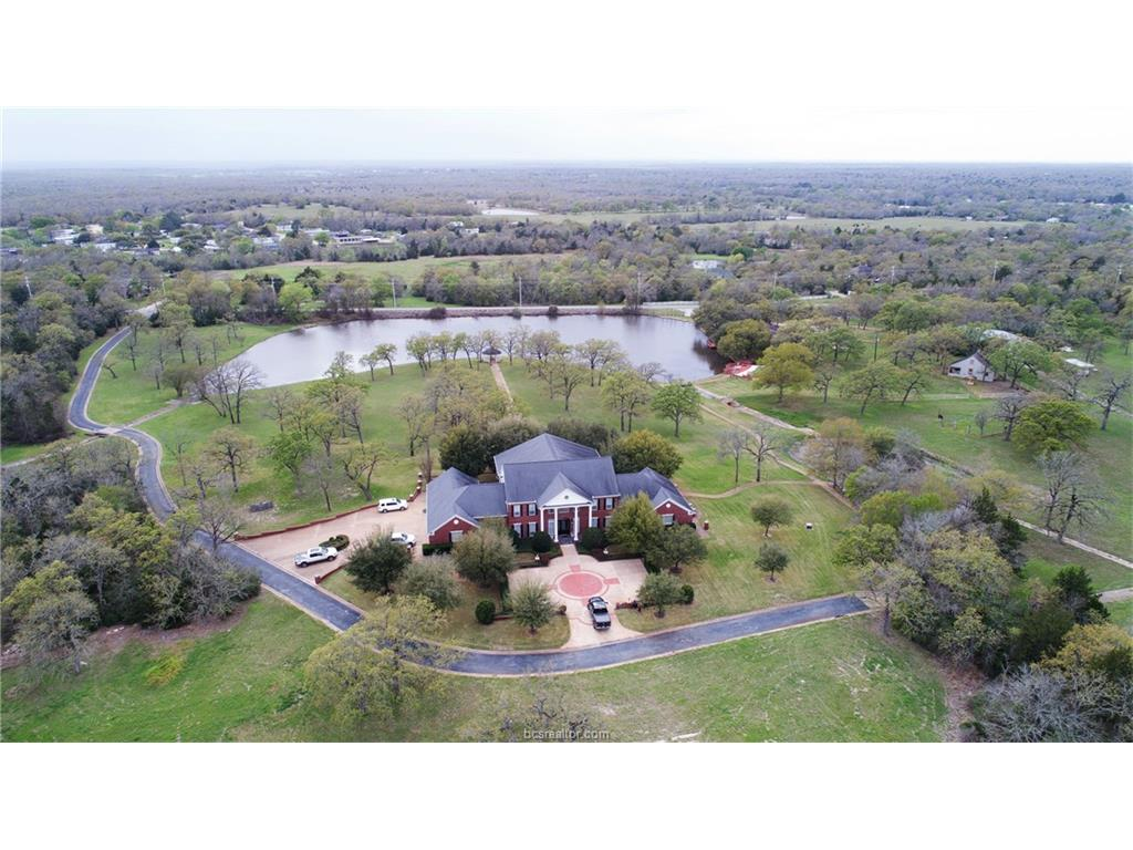 14075 IGN Road, College Station, TX 77845