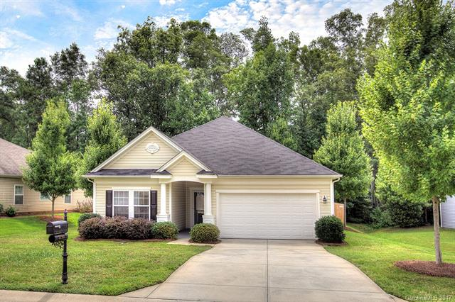 1156 Madison Green Drive, Fort Mill, SC 29715