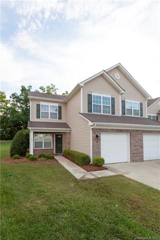 12003 Stratfield Place Circle 12003, Pineville, NC 28134