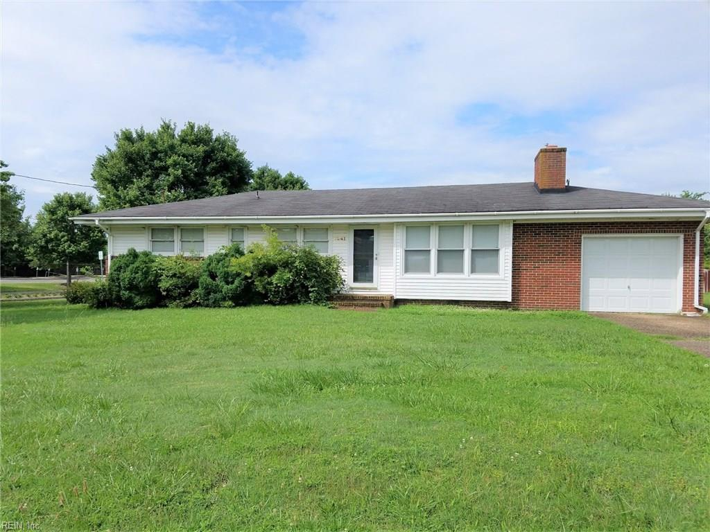 7341 RICHMOND RD, Williamsburg, VA 23188