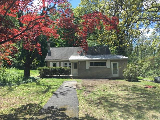 6126 Chestnut Hill Road, Coopersburg Borough, PA 18036
