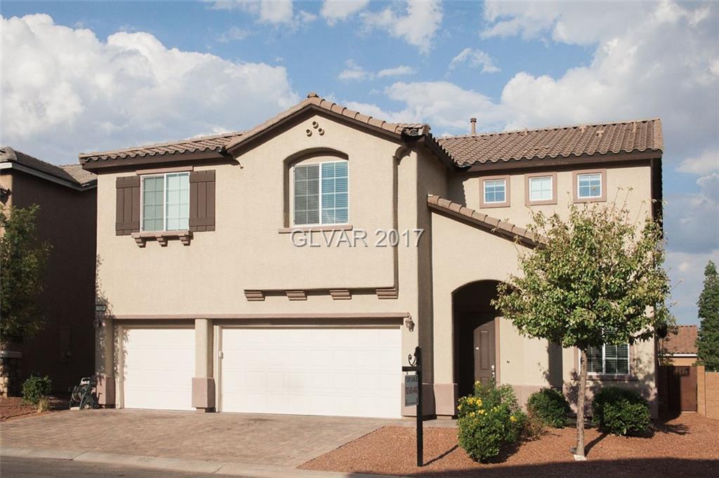 7116 ROSECRANS Street, Las Vegas, NV 89166