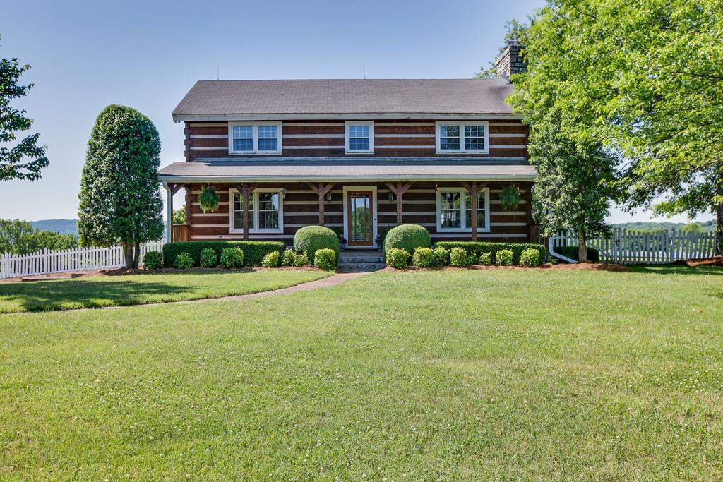 6723 Cool Springs Rd, Thompsons Station, TN 37179