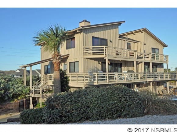 4355 Atlantic Ave C10, New Smyrna Beach, FL 32169