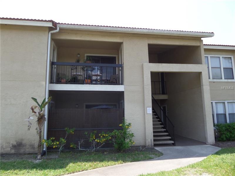 4006 CROCKERS LAKE BOULEVARD 21, SARASOTA, FL 34238
