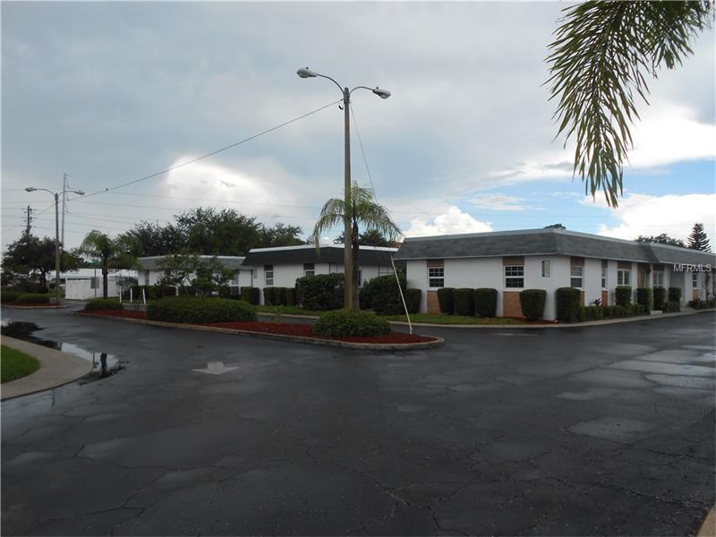 7807 38TH PLACE N, ST PETERSBURG, FL 33709
