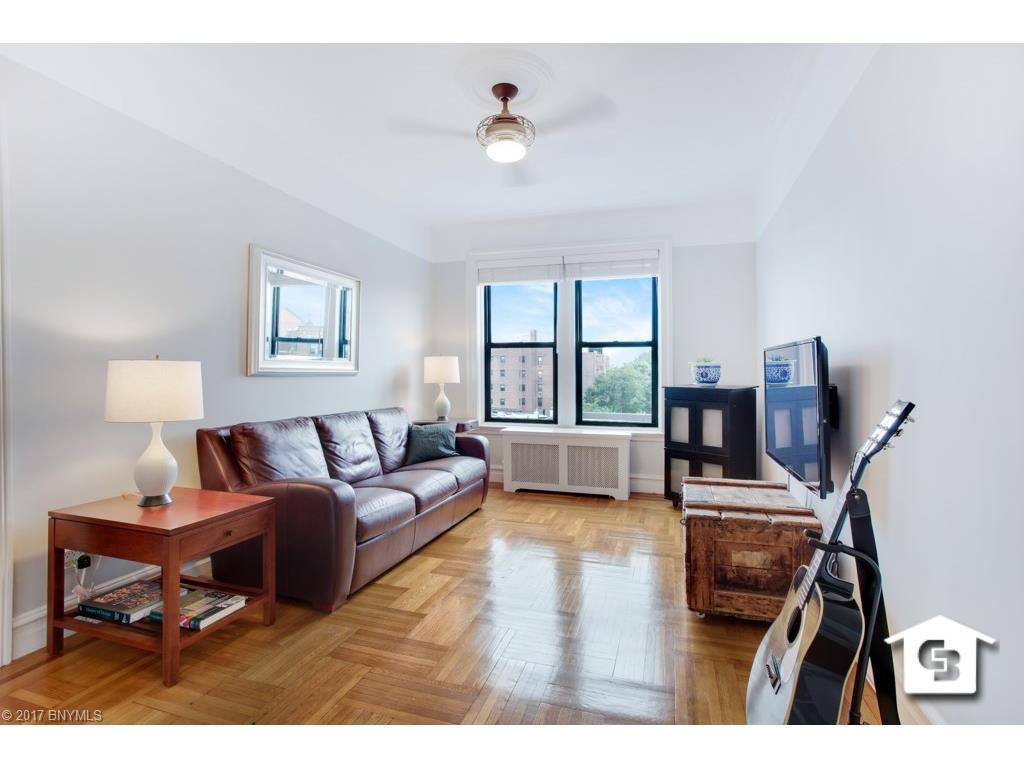 7401 4 Avenue F1, Brooklyn, NY 11209