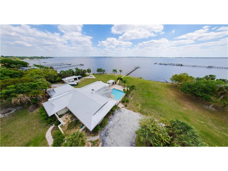 24105 HARBORVIEW ROAD, PORT CHARLOTTE, FL 33980