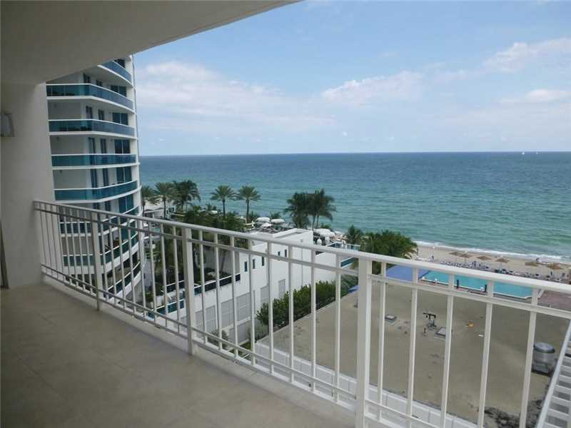 2751 S Ocean Dr 905N, Hollywood, FL 33019