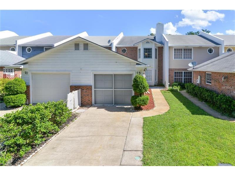 13 LAWN STREET, OVIEDO, FL 32765
