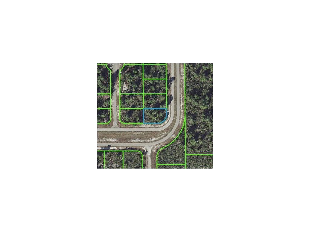 1356 Island PKY NE, LAKE PLACID, FL 33852