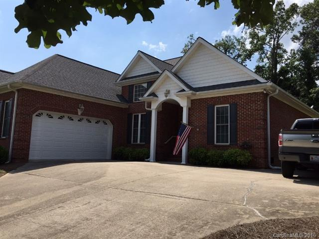 106 Wadesborough Place, Wadesboro, NC 28170