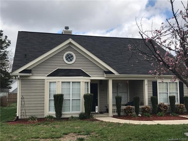 305 Cedarcroft Drive, Mooresville, NC 28115