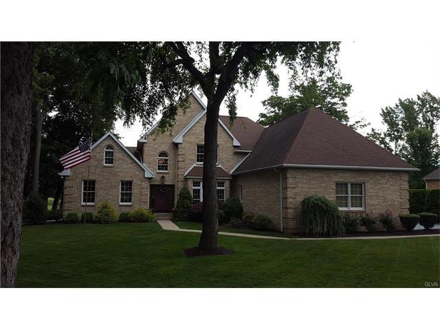 1860 Rosewood Drive, Hanover Twp, PA 18017