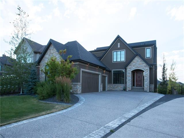 125 Waters Edge Drive, Heritage Pointe, AB T0L 0X0