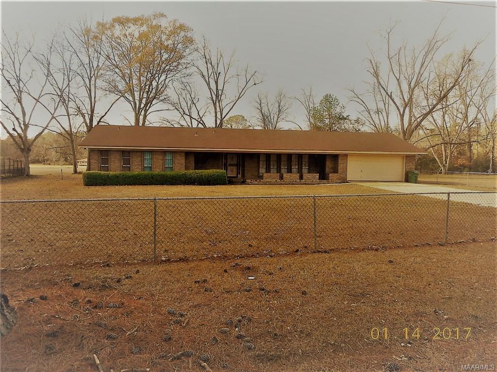 3615 Hamilton Circle, Montgomery, AL 36108