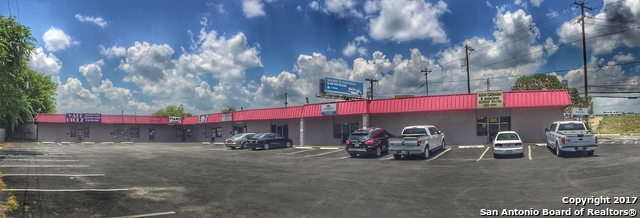 2527 GOLIAD RD, San Antonio, TX 78223