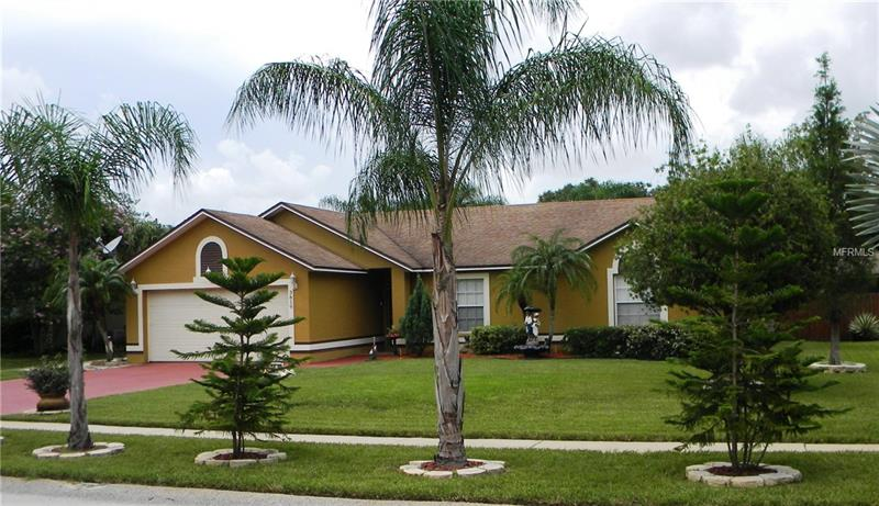 3819 MARQUISE LANE, MULBERRY, FL 33860