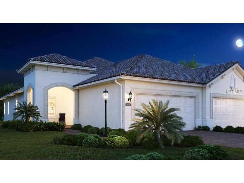 1308 CALLE GRAND STREET, BRADENTON, FL 34209