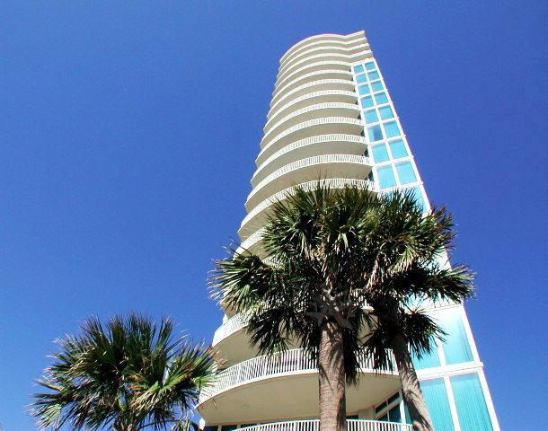 1940 W Beach Blvd 302, Gulf Shores, AL 36542