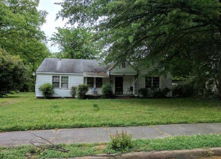 3730 Dunn Rd, Memphis, TN 38111