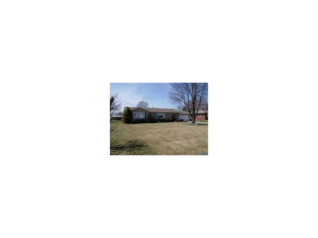 23150 State Route 51 Highway, Genoa, OH 43430