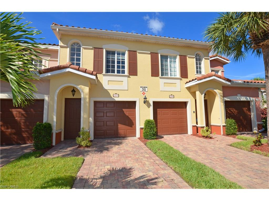 20254 Royal Villagio CT 204, ESTERO, FL 33928