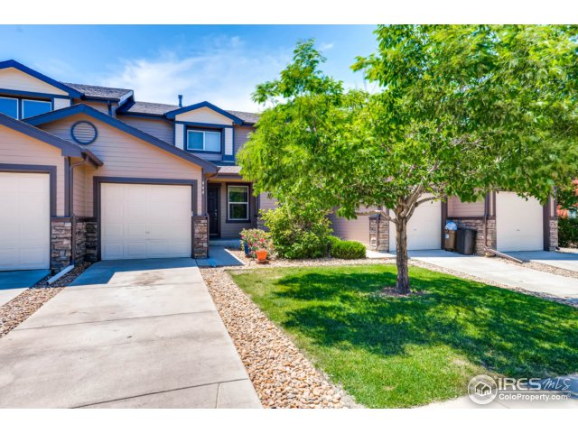 444 Montgomery Dr, Erie, CO 80516