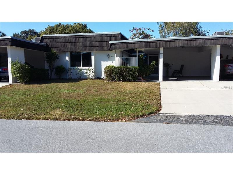 3820 BLUE STONE WAY 98, SARASOTA, FL 34232