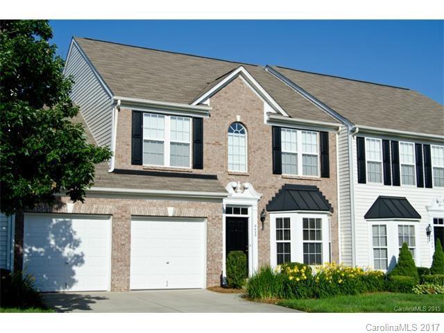 9425 Shumacher Avenue, Concord, NC 28027