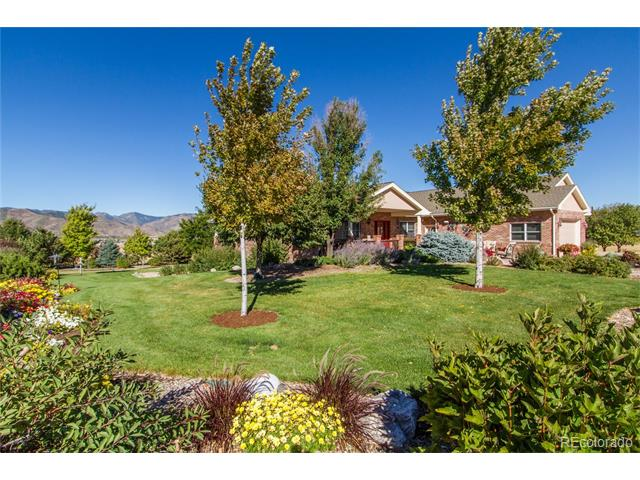7200 Roxborough Park Road, Littleton, CO 80125