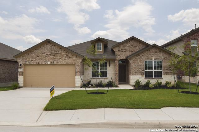 14934 FRONTED GOOSE, San Antonio, TX 78253