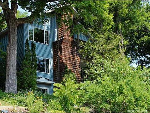 37186 Shady Shores Lane, Clayton, NY 13624