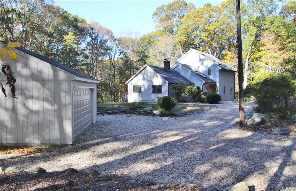 55 Chicken, call Listing Agent, NY 06897